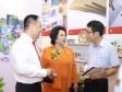 Vietfood & Beverage - Propack Vietnam 2020: MỞ RỘNG HỢP TÁC, THÚC ĐẨY KINH DOANH TẠI THỊ TRƯỜNG NỘI ĐỊA