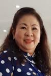 Bà Dương Xuân Hồng