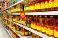 Hàng nhãn riêng của siêu thị ngày càng lấn lướt
