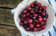 6 siêu thực phẩm ngăn ngừa ung thư, đột quỵ