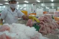 Xuất khẩu thủy sản: Mấu chốt nằm ở giá