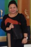 Bà Phạm Thị Ngọc Hà