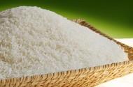 Hàn Quốc áp dụng thuế nhập khẩu 500% với gạo Việt Nam