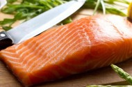 5 thực phẩm tốt nhất giảm đau khớp