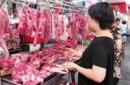 Ngành chăn nuôi heo gặp khó vì chất cấm