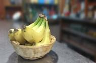 9 thực phẩm tự nhiên có tác dụng chữa bệnh