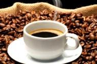 Bảy lợi ích tuyệt vời của cà phê