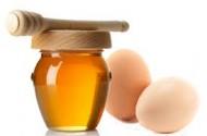 Mật ong, trứng xuất khẩu khó vì thức ăn chứa chất cấm