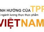 Hội Lương thực Thực phẩm Tp.HCM phối hợp tổ chức Hội thảo chuyên ngành lương thực thực phẩm