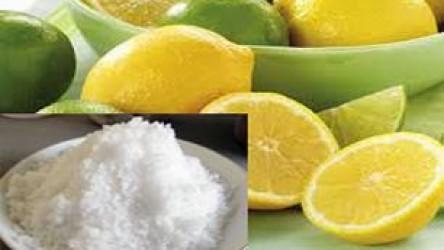 Mập mờ cách gọi nước chanh muối, người tiêu dùng loay hoay tìm hàng chuẩn
