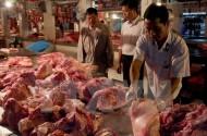 Việt Nam cần đổi mới công tác quản lý an toàn thực phẩm