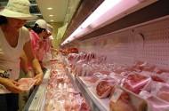 Thịt ngoại ào ạt đổ bộ vào Việt Nam
