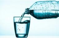 6 điều kinh khủng có thể xảy ra nếu không uống đủ nước