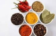Hấp dẫn thị trường phụ gia thực phẩm Việt Nam