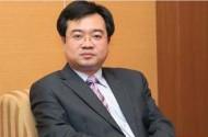 Ông Nguyễn Thanh Nghị đề nghị cơ quan chức năng xử lý vụ