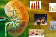 13 loại thức ăn phổ biến gây hư thận