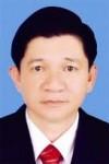 Ông Phạm Thanh Hùng