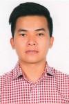 Ông Trần Hữu Hiền