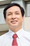 Ông Trương Thanh Sơn