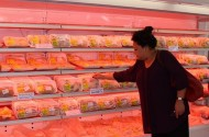 Mô hình thí điểm bán hàng Việt chính thức ra đời