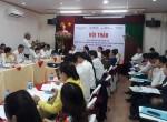 DN kiến nghị về quy định tăng cường vi chất trong chế biến thực phẩm