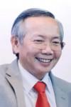 Ông Trương Phú Chiến
