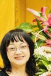 Bà Nguyễn Thị Mùi