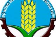 Hai bộ thống nhất hạn ngạch nhập khẩu nông sản
