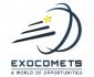 Công ty CP Thủy Lâm Ngân - Exocomets