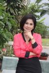 Bà Lê Thị Thanh Lâm